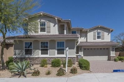 14674 W Pasadena Avenue, Litchfield Park, AZ 85340 - MLS#: 5746311