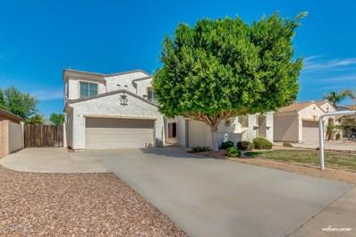 10334 E Juanita Avenue, Mesa, AZ 85209 - MLS#: 5746342