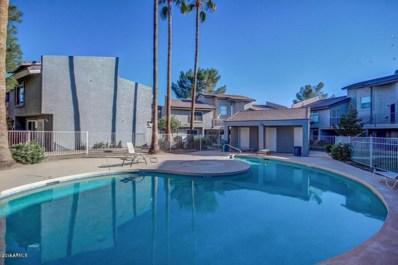 19601 N 7TH Street Unit 1074, Phoenix, AZ 85024 - MLS#: 5746353