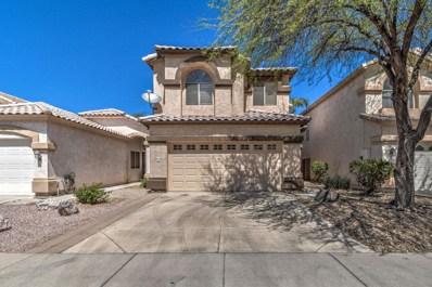 8366 W Melinda Lane, Peoria, AZ 85382 - MLS#: 5746360