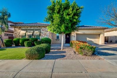 14820 W Aldea Court, Litchfield Park, AZ 85340 - MLS#: 5746373