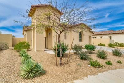 14782 S 178th Lane, Goodyear, AZ 85338 - MLS#: 5746377