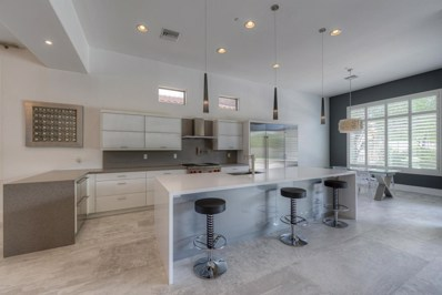 17451 N 101ST Way, Scottsdale, AZ 85255 - MLS#: 5746379