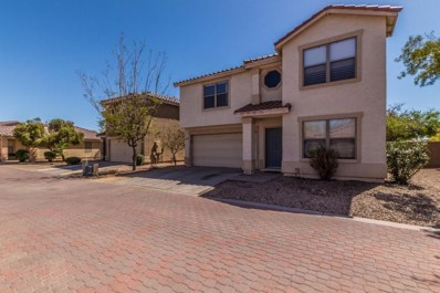 2839 E Cherry Hills Drive, Chandler, AZ 85249 - MLS#: 5746391