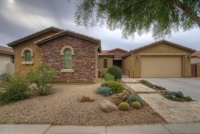 1737 W Bramble Berry Lane, Phoenix, AZ 85085 - #: 5746410