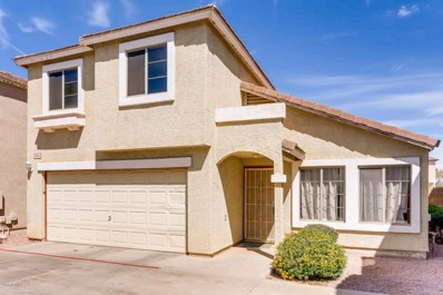 1576 E Windsor Drive Unit C, Gilbert, AZ 85296 - MLS#: 5746413