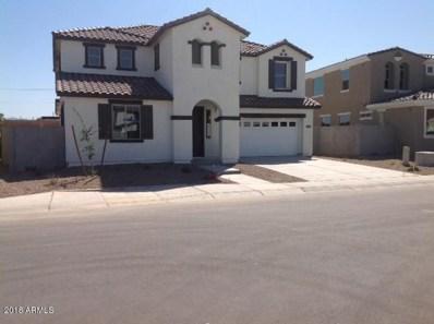 3161 N Loma Vista --, Mesa, AZ 85213 - MLS#: 5746416