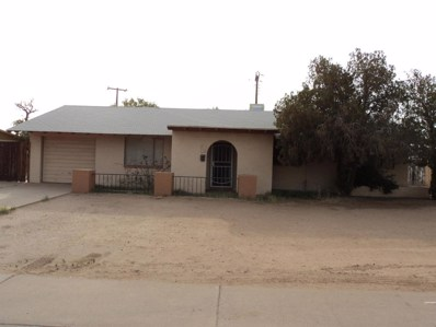 3116 N 54TH Avenue, Phoenix, AZ 85031 - MLS#: 5746440