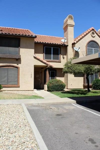 4601 N 102ND Avenue Unit 1030, Phoenix, AZ 85037 - MLS#: 5746448