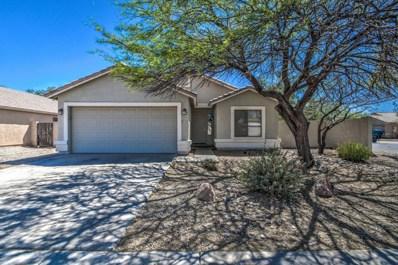 1519 E 12th Street, Casa Grande, AZ 85122 - MLS#: 5746463