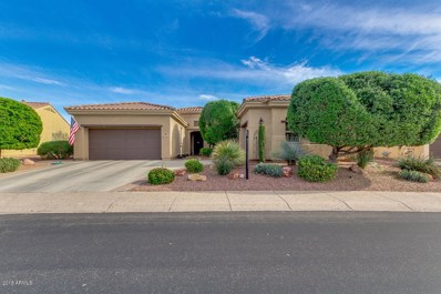 13634 W Junipero Drive, Sun City West, AZ 85375 - MLS#: 5746468