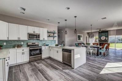 9045 N 13TH Place, Phoenix, AZ 85020 - MLS#: 5746472