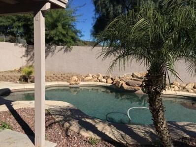 22221 N 31ST Drive, Phoenix, AZ 85027 - MLS#: 5746473