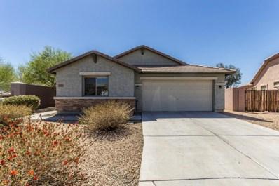 534 S 114TH Avenue, Avondale, AZ 85323 - MLS#: 5746483