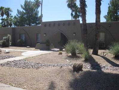 5711 E Sweetwater Avenue, Scottsdale, AZ 85254 - MLS#: 5746486