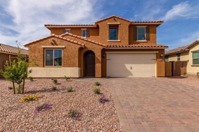 2748 E Augusta Avenue, Gilbert, AZ 85298 - MLS#: 5746490