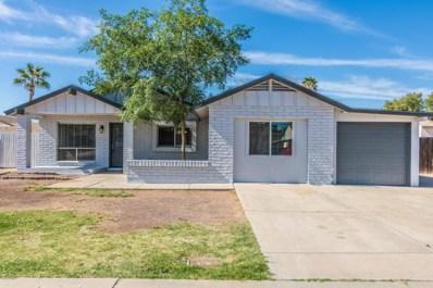 4809 W Kimberly Way, Glendale, AZ 85308 - MLS#: 5746492