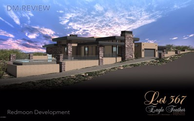 38375 N 103RD Place, Scottsdale, AZ 85262 - MLS#: 5746494