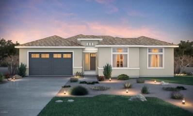 4210 E Carol Ann Lane, Phoenix, AZ 85032 - MLS#: 5746497