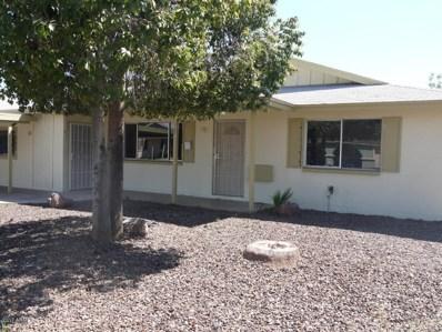 5607 W Virginia Avenue, Phoenix, AZ 85035 - MLS#: 5746507