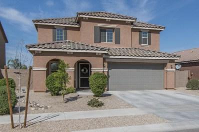 2642 S 172ND Drive, Goodyear, AZ 85338 - MLS#: 5746528