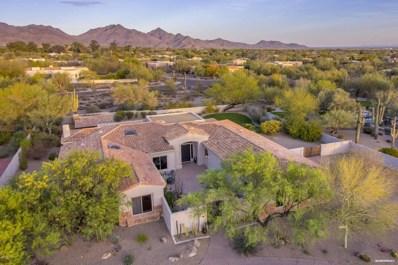 22265 N 79th Place, Scottsdale, AZ 85255 - MLS#: 5746552