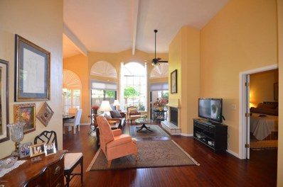 4059 E Lupine Avenue, Phoenix, AZ 85028 - MLS#: 5746555