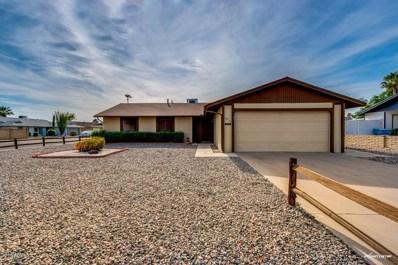14044 N 36TH Avenue, Phoenix, AZ 85053 - MLS#: 5746558