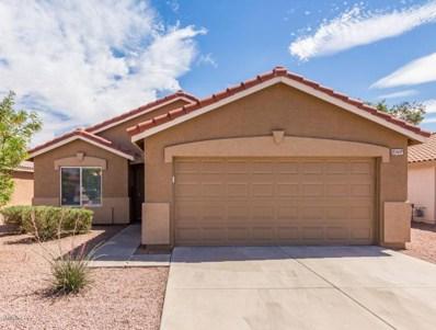 8149 E Olla Avenue, Mesa, AZ 85212 - MLS#: 5746567