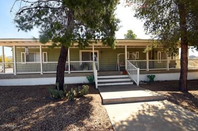 44427 N 16TH Street, New River, AZ 85087 - MLS#: 5746581