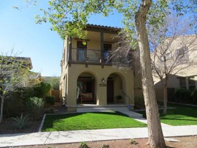 21149 W Elm Way, Buckeye, AZ 85396 - MLS#: 5746603