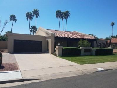 8355 E San Ricardo Drive, Scottsdale, AZ 85258 - MLS#: 5746638