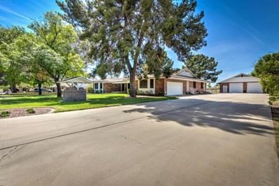 1738 S Los Alamos --, Mesa, AZ 85204 - MLS#: 5746639