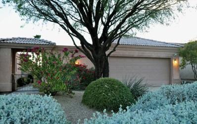 13838 N Kendall Drive Unit B, Fountain Hills, AZ 85268 - MLS#: 5746650