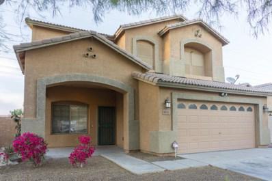 9222 W Elwood Street, Tolleson, AZ 85353 - MLS#: 5746653