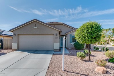 18489 W Lundberg Street, Surprise, AZ 85388 - MLS#: 5746660