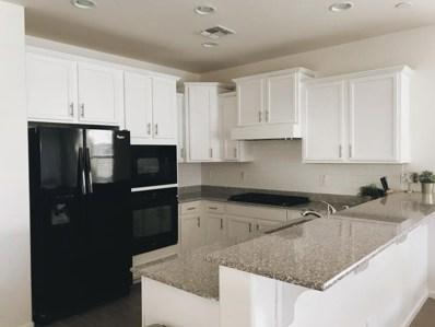 10233 E Talameer Avenue, Mesa, AZ 85212 - MLS#: 5746668