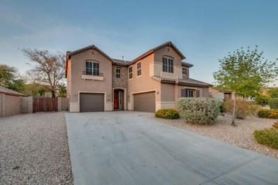 7178 W Lone Tree Trail, Peoria, AZ 85383 - MLS#: 5746688