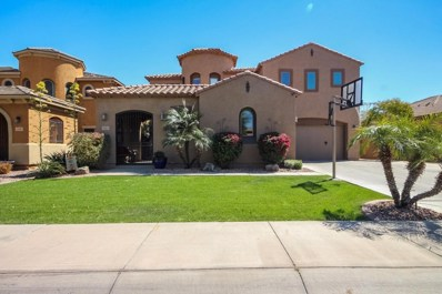 15371 W Glenrosa Avenue, Goodyear, AZ 85395 - MLS#: 5746732
