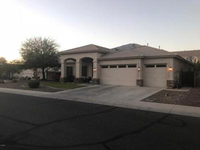 13228 W Rhine Lane, Litchfield Park, AZ 85340 - MLS#: 5746737