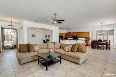 2240 E Indian Wells Drive, Chandler, AZ 85249 - MLS#: 5746738