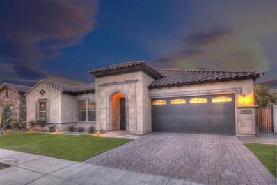 2890 E Sunrise Place, Chandler, AZ 85286 - MLS#: 5746788