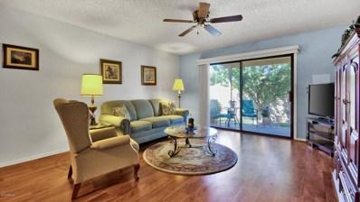 1021 S Greenfield Road Unit 1010, Mesa, AZ 85206 - MLS#: 5746791