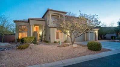 7347 E Sayan Street, Mesa, AZ 85207 - MLS#: 5746816