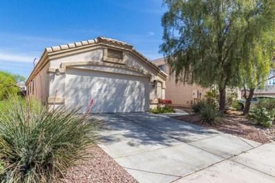 23928 W Desert Bloom Street, Buckeye, AZ 85326 - MLS#: 5746827