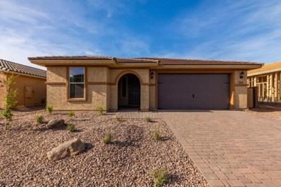 2704 E Augusta Avenue, Gilbert, AZ 85298 - MLS#: 5746834