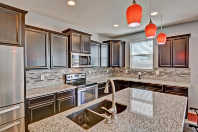 2135 W Tobias Way, Queen Creek, AZ 85142 - MLS#: 5746851