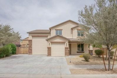 15794 W Jenan Drive, Surprise, AZ 85379 - MLS#: 5746865