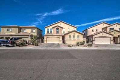 6304 S 45TH Lane, Laveen, AZ 85339 - MLS#: 5746868