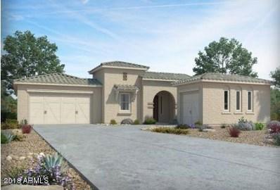 41584 W Springtime Road, Maricopa, AZ 85138 - MLS#: 5746874